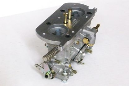 Air Filter Adapter Plates